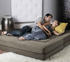 turn any sofa into a sleeper 32 modern convertible sofa beds sleeper sofas vurni