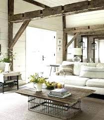 Modern Country Homes Interiors Modern Country Home Decor Stunning Modern Country Homes Interiors