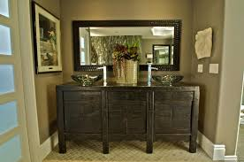 master bathroom vanity ideas bath vanity ideas artasgift com