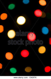 electric lights stock photos electric lights stock images alamy