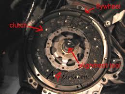 audi clutch problems a4mods com the premiere audi a4 modification guide and