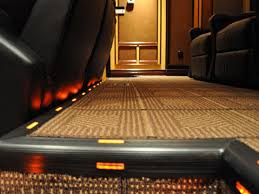 Home Cinema Decorating Ideas by Home Theater Carpet Ideas Pictures Options U0026 Expert Tips Hgtv