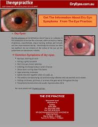 what causes eyes to be sensitive to light red burning eyes sensitive to light www lightneasy net