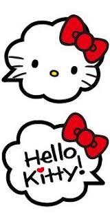 sanrio kitty sanrio kitty kitty