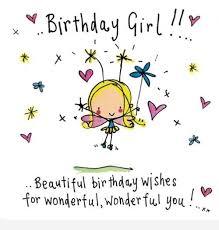 girl birthday birthday hugs cumpleaños birthday hug