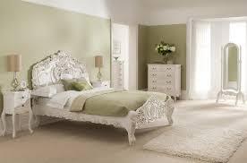 Bedroom  The Most Bedroom Furniture Colorado Springs Home - Cheap bedroom furniture colorado springs