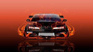 porsche jdm porsche 911 front fire flame abstract car 2016 wallpapers el tony