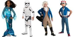 Halloween Costume Sale Halloween Costumes Kids Sale 30 Percent