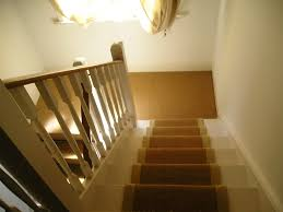 Lighting For Hallways And Landings by Carpet Runners For Stairs And Hallways Carpet Runner For Stairs