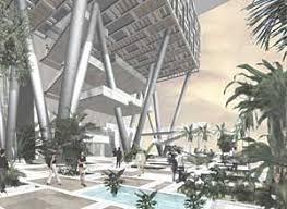 Antilla Floor Plan Billion Dollar Home Floor Plan Home Plans