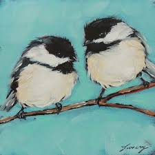 watercolor tutorial chickadee 401 best birds chickadee images on pinterest small birds