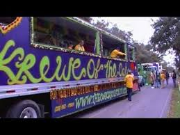 mardi gras float for sale the krewe of the oaks the oaks golf club pass christian ms
