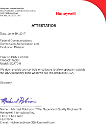quality engineer cover letter eda700 tablet cover letter eda70 0 attestation honeywell