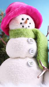 funny snowman funny snowman hd iphone wallpapers snowmen