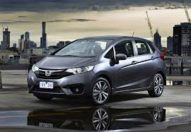 2015 Honda Stream Honda Cars News All New Jazz Launched From 14 990