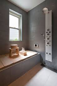 Bathroom Tub Shower Ideas Best 25 Hidden Bath Ideas On Pinterest Bathtub Ideas Bathroom
