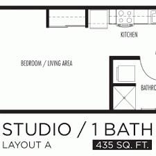 studio apartment york metro studio apartment in kipsbay new york