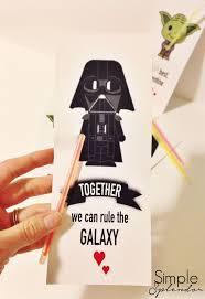 121 best star wars images on pinterest star wars poster