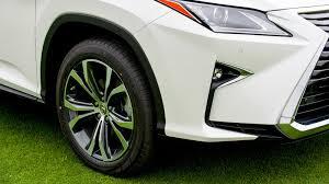 xe lexus rx200t 2016 lexus rx200t giá tốt nhất tại đại lý lexus sài gòn
