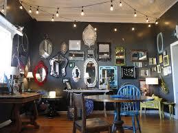 home decorating shops vintage home decor shops best 25 vintage store displays ideas on