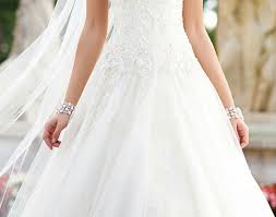 nyc wedding dress shops wedding wedding dresses nyc cheap awesome affordable wedding