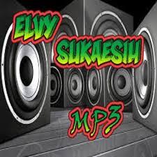 download mp3 album elvy sukaesih download lagu elvy sukaesih mp3 google play softwares aiz5awa3pwjx