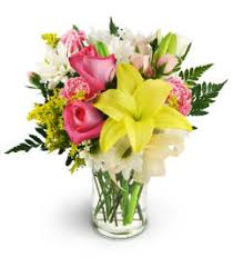 cheapest edible arrangement martha rea s florist free flower delivery in montgomery al