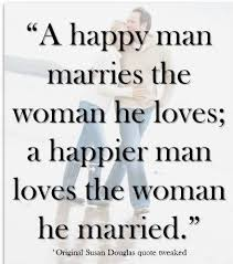 married quotes 55 best marriage quotes with pictures you must read