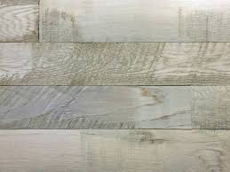 rustick wall co 60 reclaimed wood wall paneling in dovetail