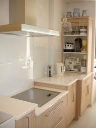 ent haut de cuisine pas cher 駘駑ent haut de cuisine pas cher 28 images meuble de cuisine