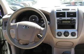 used lexus suv kijiji used car connoisseur kia sportage a safe pick driving