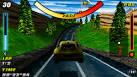 R-Thunder Polarbit, Game Racing Dengan Motion Sensor   Dykas60v5's ...