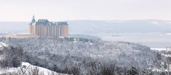 Where Is Table Rock Lake Chateau On The Lake Official Website Hotels In Branson Mo