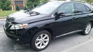 lexus rx 350 mileage buying advice on high mileage 2012 rx350 clublexus lexus forum