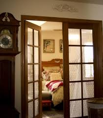 French Home Decorating Ideas French Doors For Bedroom I64 About Perfect Home Decoration Ideas