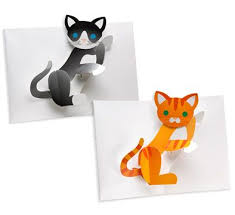 193 best pop up books and cards robert sabuda images on