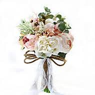 cheap flowers online cheap wedding flowers online wedding flowers for 2018
