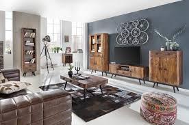 wohnzimmer kompletteinrichtung hd wallpapers wohnzimmer kompletteinrichtung iandroidiaa ga