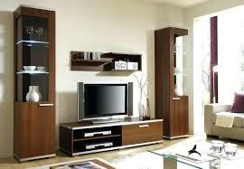 Living Room Cupboard Furniture Design Living Room Tv Unit Living Room Furniture Living Room Furniture