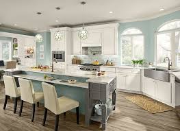 33 best kitchen images on pinterest grey stain kitchen and homes