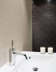 modern bathroom tile maui pebble tile is one we just brought back