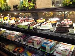Cake Bakery Cake And Bakeries In Hubli City Bakeries In Hubli City