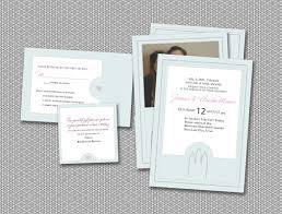 lds wedding invitations lds wedding invitations