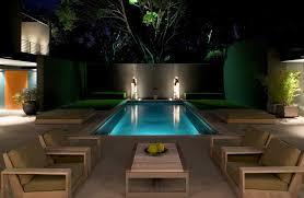 simple pool house ideas pool design ideas