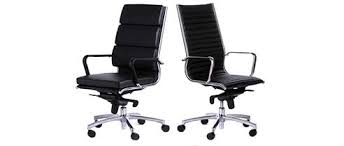 Mity Lite Chair Chairs By Mitylite From Classic To Custom Banquet Folding