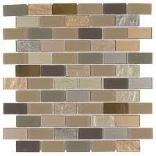 glass mosaic tile kitchen backsplash ideas 250 best arrivals images on kitchen backsplash