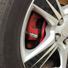 lexus rx 350 tyre pressure online get cheap passat tyre pressure aliexpress com alibaba group
