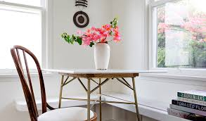 7 tips for designing a small living space with homepolish