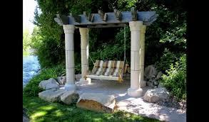patio u0026 pergola amazing pergola structure yardistry cedar gazebo