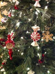 balsam hill color clear lights color vs clear the great christmas tree light debate review of